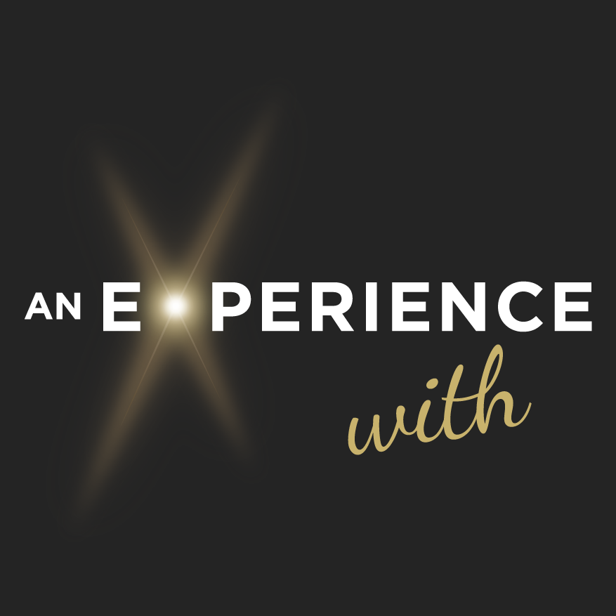 An Experience With