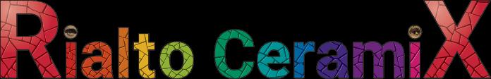 Rialto Ceramix